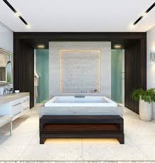 Luxurious Bathroom Luxury Bathrooms Archives Luxury Living For You