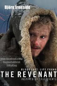 Vikings Memes - vikings funny meme tv shows funny memes pinterest vikings