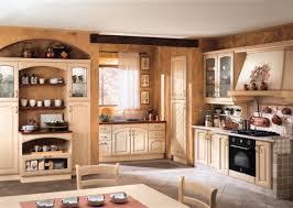 deco salon gris et taupe cuisine couleur beige cuisine cuisine beige et taupe 10 cuisine