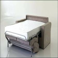 vrai canapé lit matelas canape lit canapac lit avec vrai matelas matelas canape