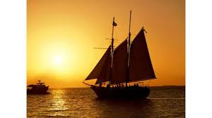 page 2 sailboat wallpaper gallery