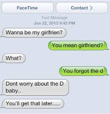 Funny Texts Memes - text messages meme funny images jokes and more lols heaven
