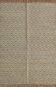 Mini Pebble Wool Jute Rug Pottery Barn Grey Rug Dsc7520 Desa Bordered Wool Rug Blue Pottery