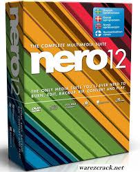 nero 12 platinum keygen plus serial key free download