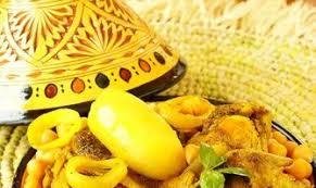 cuisine orientale facile cuisine orientale recette facile et cuisine rapide gourmand