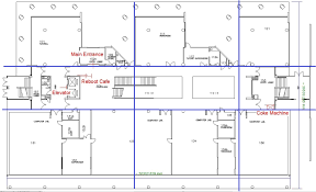 kitchen layout planner draw best design image kitchen layout planner picture