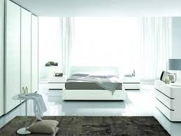 Bedroom Furniture Layout Feng Shui Bedroom Furniture Layout How To Make A Small Look Bigger With