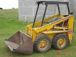 used farm tractors for sale owatonna 320 mustang skidsteer 2005
