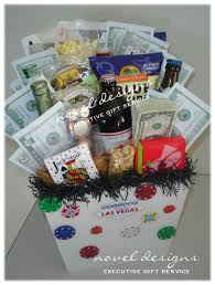 gift basket ideas for raffle custom las vegas gift baskets las vegas gift basket delivery