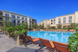 park place apartments for rent irvine company apartments
