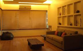 interior design ideas for small homes in india 2 bhk apt at bandra by shahen mistry interior designer in mumbai
