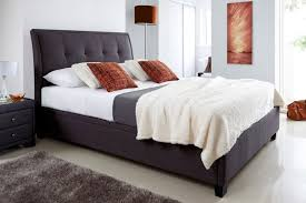 King Size Ottoman Bed 6ft Super Kingsize Ottoman Beds Beds On Legs Blog Beds On Legs Blog