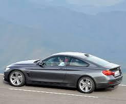 bmw 420d 2013 bmw 420d coupé f32 specifications carbon dioxide emissions