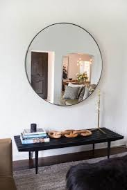 76 best m i r r o r images on pinterest mirror mirror bedroom