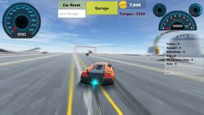 traffic apk traffic io drift drive 1 21 apk downloadapk net