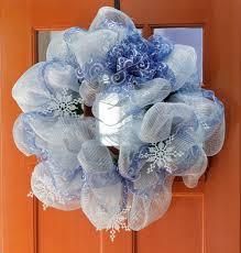 geo mesh wreath wreath ideas how to make a deco mesh wreath