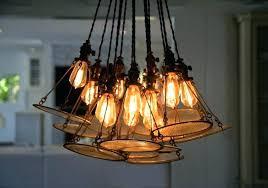 best light bulbs for dining room chandelier lights for chandeliers as well as led lights for chandeliers light