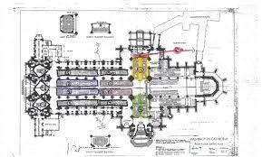 washington national cathedral floor plan washington national cathedral seating chart 1 ashx
