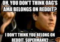 Oag Meme - new oag meme oag kayak wallpaper