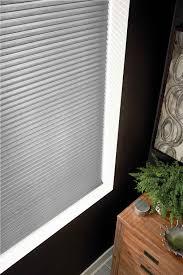 sheer shades u2014 let it shine awnings and solar screens