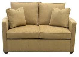 Sofa Bed Loveseat Size Sofas Fabulous Sofa Futon Best Sofa Beds Uk Twin Sleeper Chair