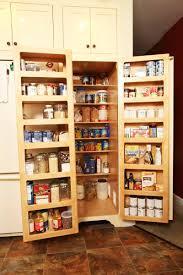 Smart Kitchen Cabinets Smart Kitchen Storage Solutions U2013 Home Improvement 2017