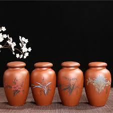 aliexpress com buy new mini tea pot yixing zisha purple clay