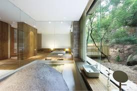 home interior decorating photos home interior design certification interior decoration how to