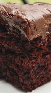 best 25 crazy cake recipes ideas on pinterest depression cake