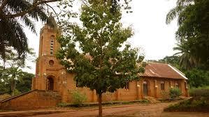 Gambo-Ouango