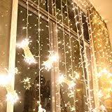 amazon co uk bedroom string lights specialty u0026 decorative