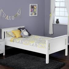 twin over queen bunk bed ashley furniture 100 bunk bed plans with