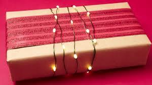 amazing diwali gifts to order in noida this festive season
