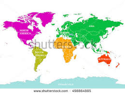 pacific region map pacific region map stock images royalty free images