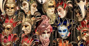 venetian carnival masks 10 fascinating cultural masks from around the world western union