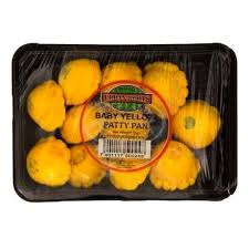kosher for passover baby food baby yellow patty pan 8 oz passover rocklandkosher