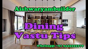 simple vastu shastra for dining room decorations ideas inspiring