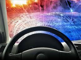 augusta woman killed in single vehicle wreck on i 20 in aiken