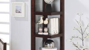 formidable corner shelf unit perth tags corner shelf unit metal