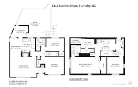 3819 marine drive burnaby bc r2179269 easy access to