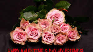wallpapers tagged with glowing page 2 pink bright rose glowing