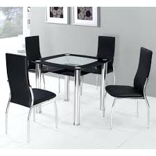 square glass table dining small square glass table coffee tables ideas square glass top table