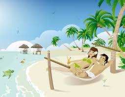 liste de mariage voyage liste de mariage voyage liste