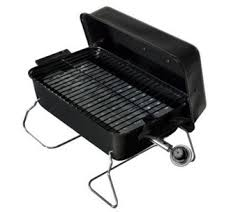 black friday gas grill grills u0026 smokers u2014 kitchen u0026 food u2014 qvc com