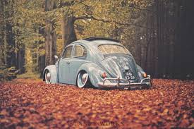 volkswagen bug air ride volkswagen pinterest beetle