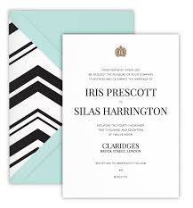 wedding invitation stationery iris digital foil letterpress wedding invitation ruby