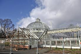 new bid launched to restore historic tollcross winter gardens