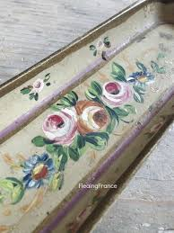 Dynamic Home Decor Networkedblogs By Ninua 2120 Best Decorative Painting Images On Pinterest Painting Box