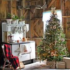 New Ways To Decorate Your Christmas Tree - 10 insanely beautiful ways to decorate your christmas tree page