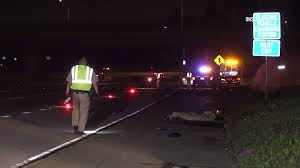 man walking on 5 freeway in anaheim struck killed mynewsla com